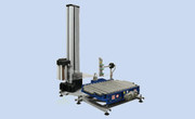 Pallet Packaging Machines Specialists UK
