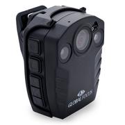 F1 Pro Bodycam (16GB) At Global Focus Ltd