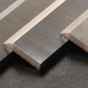 Planer Knives Online Low Cost