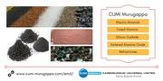 Electro Minerals