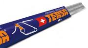 Genuine Swiss Tersa M42+ online For Sale