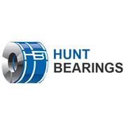 International Linear Bearing Suppliers