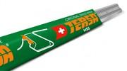 Swiss Tersa HSS-Tersa HSS 410mm Knife