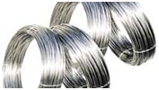 Stainless Steel Wire Manufacturer in India