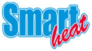 Smartheat Plumbing & Heating Ltd
