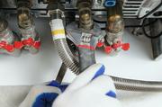 Glasgow Boiler Repairs - Boiler Installation & Boiler Replacement Serv