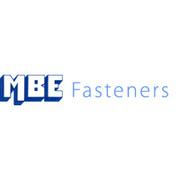 Buy Industrial Fasteners Online in UK