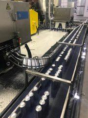 Conveyor Systems Wigan